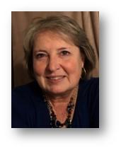 Vicki Hillman